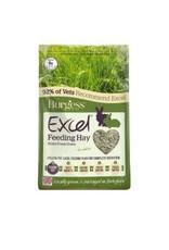 Burgess Excel Burgess Excel Feeding Hay 1kg