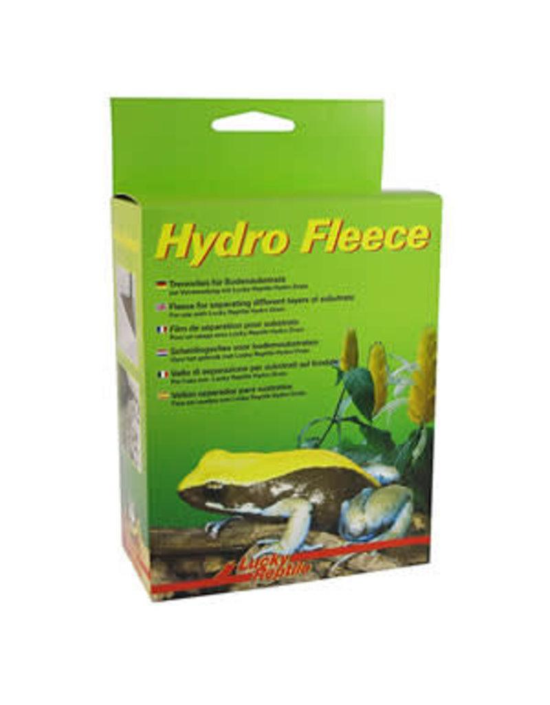 Lucky Reptile LR Hydro Fleece 100 x 50cm