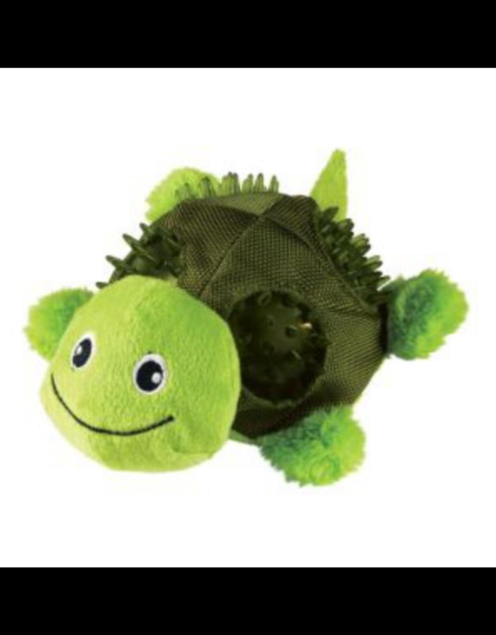 Kong Kong Shells Turtle Small