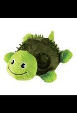 Kong Kong Shells Turtle Large