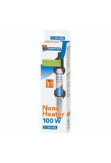 SuperFish Superfish Nano Heater 100W 20 - 60L