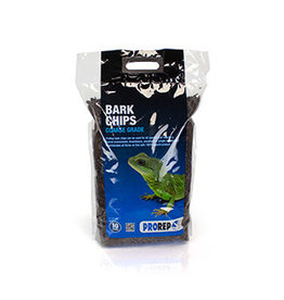 Pro Rep PR Bark Chip Coarse