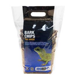 Pro Rep PR Bark Chips Fine
