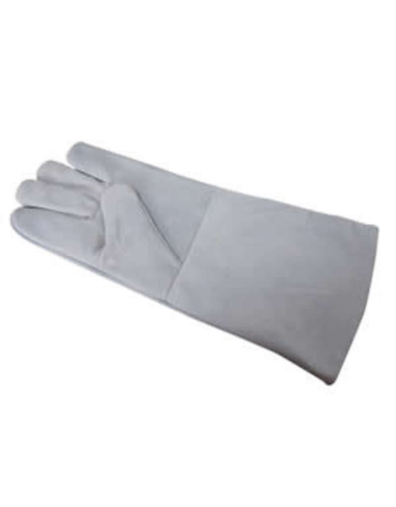 Lucky Reptile Protective Glove Right Hand