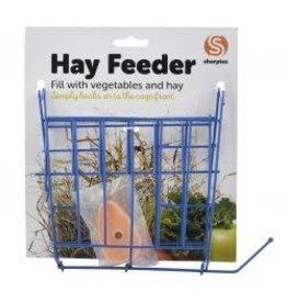 Sharples Small Animal Hay Feeder