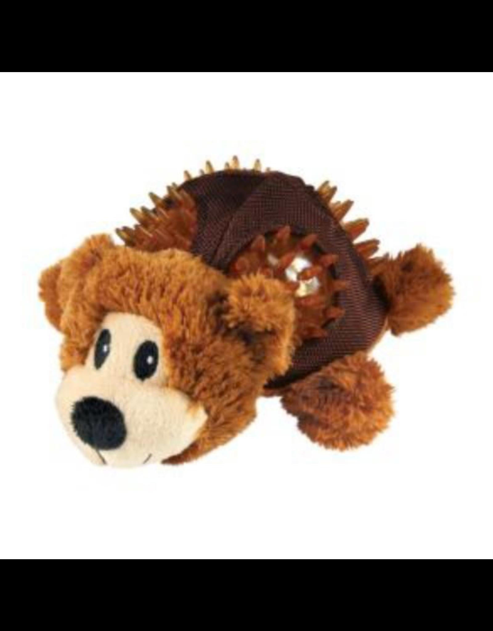 Kong Kong Shells Bear