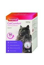Beaphar Beaphar Cat Comfort Diffuser Refil