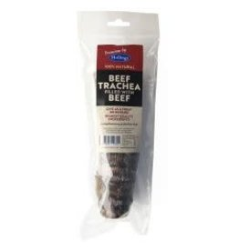 Hollings Holling Trachea Beef Filled 1 Pack