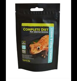 Komodo Komodo Complete Crested Gecko Diet 60g