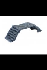 Komodo Komodo Large Basking Platform Ramp