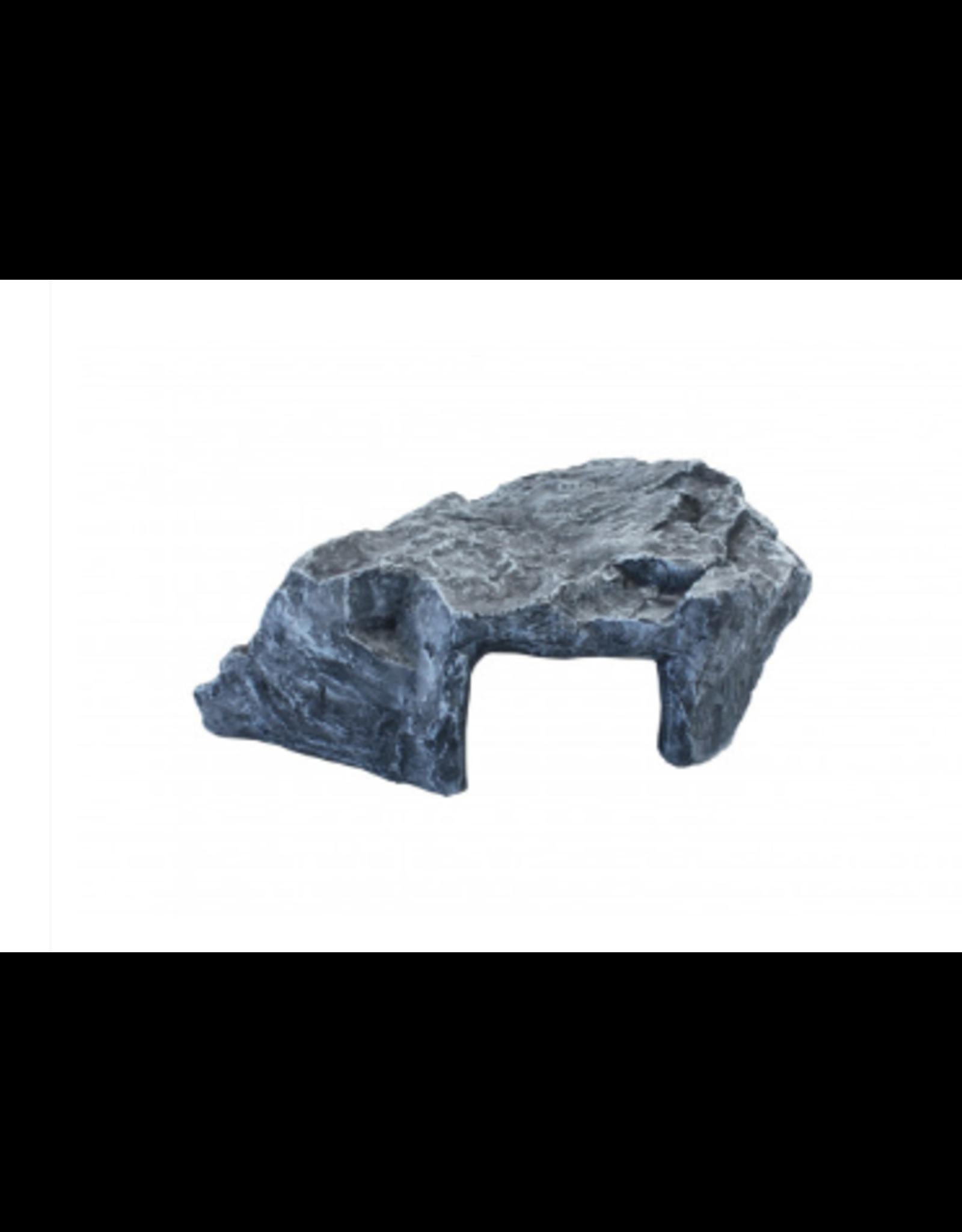 Komodo Komodo Rock Den Grey