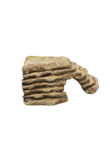 Komodo Komodo Basking Sandstone Corner Ramp