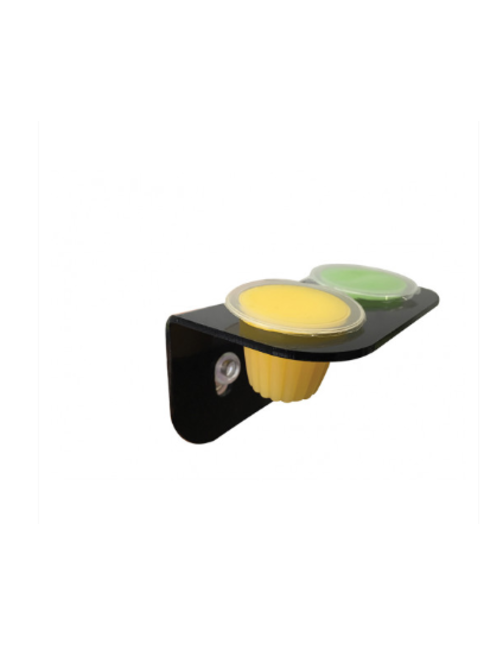 Komodo Komodo Twin Jelly Pot Holder