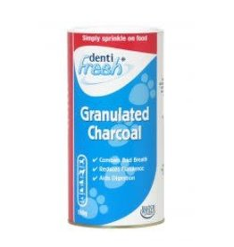 Hatchwells Hatchwells Granulated Charcoal 150g