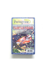 peregrine Frozen Turtle Food Blister Pack 100g