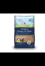 Harrison's Harrisons Ultimate Energy No Mess Food 12.75kg
