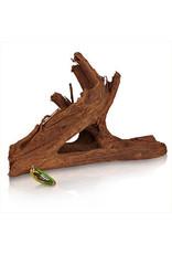 Pro Rep PR Bog Wood Medium