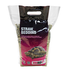 Pro Rep PR Straw Bedding