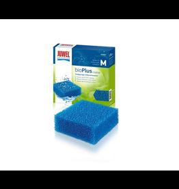 Juwel Juwel BioPlus Coarse Filter Sponge Medium