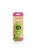 Earth Rated Earth Rated Poop Bag Dispenser Lavender