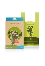 Earth Rated Earth Rated Poop Bags 120 Unscented