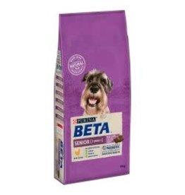 Beta Beta Senior Dog 14kg