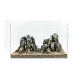 J&K Aquatics Glimmer Rock 0.8-1.2kg