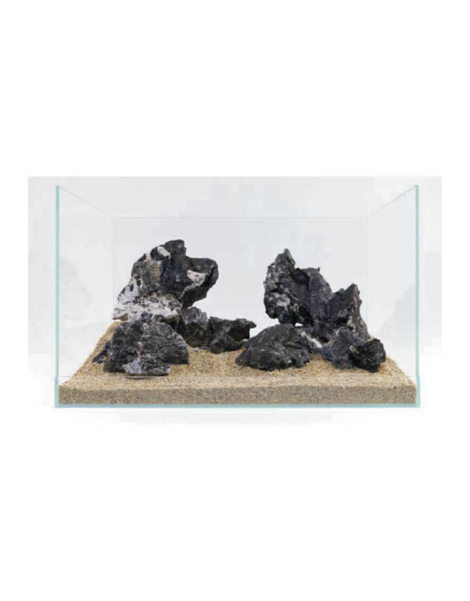 J&K Aquatics Leopard Stone 0.8-1.2kg