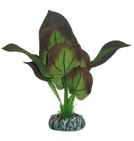 Betta Betta Choice 20cm Silk Green Plant