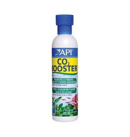 API API CO2 Booster 237ml