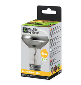 Reptile Systems RS Basking Spotlight ES