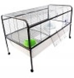 Liberta Liberta Retreat Cage