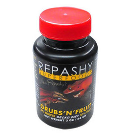 Repashy Repashy Grubs 'N' Fruit 85g