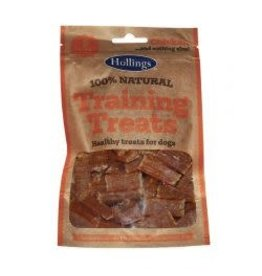 Hollings Hollings Training Treat Chicken 75g