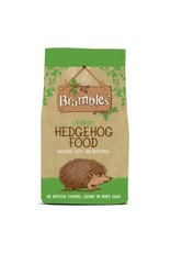 Brambles Brambles Hedgehog Food 2kg
