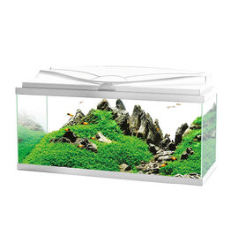 Ciano Ciano 80 LED Aquarium White