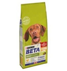 Beta Beta Adult Chicken 2kg