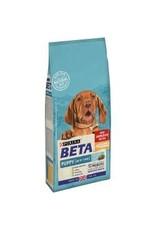 Beta Beta Puppy Chicken 2kg