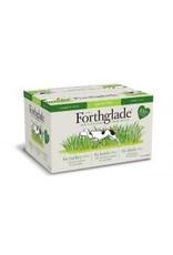 Forthglade Forthglade Grain Free Adult Dog Multicase 12 Pack