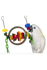 Sky Pet Products Busy Beaks Toy