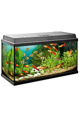 Juwel Juwel Aquarium Primo 110 & Cabinet Black