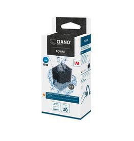 Ciano Ciano Foam CF80 x 1