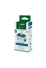 Ciano Ciano Bio Bact Cartridge CF80 x 1