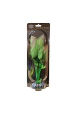 Betta Betta Choice 30cm Silk Green Plant