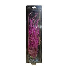 Betta Betta Choice 40cm Plastic Pink/Green Plant