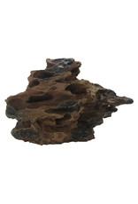 Betta Grey & Desert Rock Form