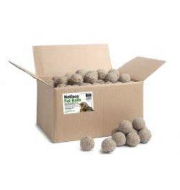 Sharples Treat N Eat Fat Balls 100 x 90g (No Net)