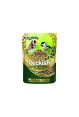 Peckish Peckish Extra Goodness Crumble Mix 1kg