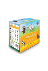 Harrison's Harrisons Energy Boost Suet Balls 50 Pack