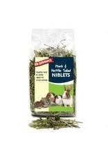 Mr Johnson's Mr Johnsons Herb & Nettle Salad 100g